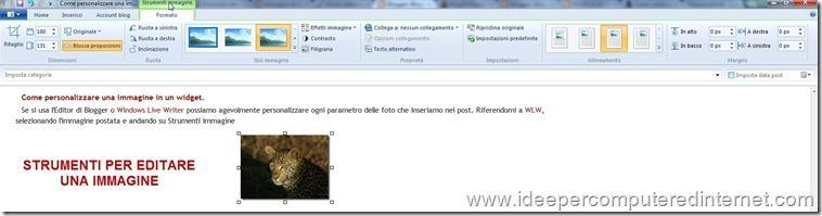 strumenti-editare-immagine