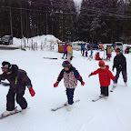 スキー0126.jpg