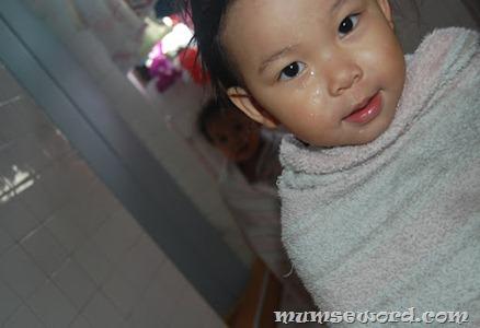 bath 2[7]