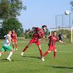Aszód FC - Gödöllői EAC 05_20 006.JPG