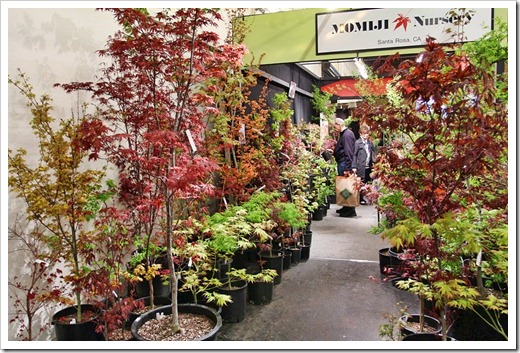120321_SF_Flower Garden_Show_147