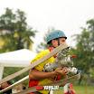 20100725 sluzovice 028.jpg