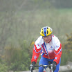 Cycleathlon 2009_0040.JPG