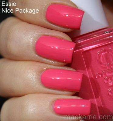 c_NicePackageEssie3