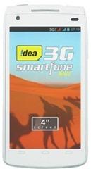 Idea-Whiz-Mobile