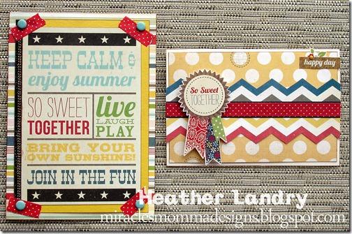SummerPicnicCardHeatherLandryWEB