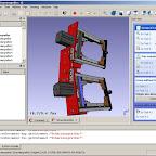 20130423 FreeCAD-5.jpg