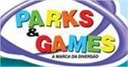 25 anos parks games
