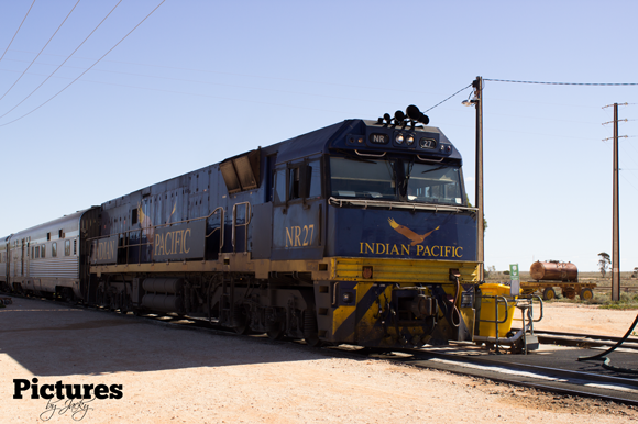 indian-pacific-pictures-by-jacky
