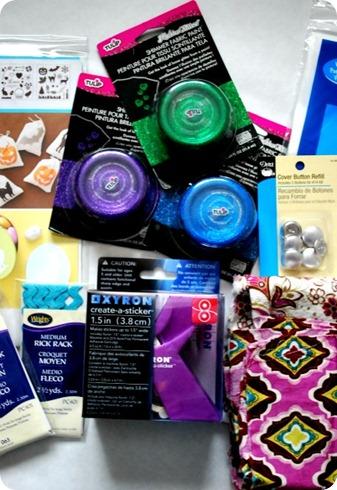 GiveawayDayDec2011_2