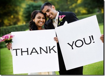 wedding_thank_you_postcard_58