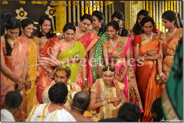 Bharath_and_Malavika_Wedding_Ceremony (1)