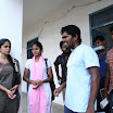 Atakkathi movie Working stills 2012