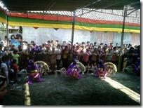 kuda-lumping-turonggo-kridotomo-20120902 (3)