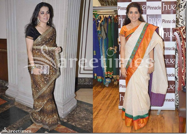 Shaina_NC_Sarees