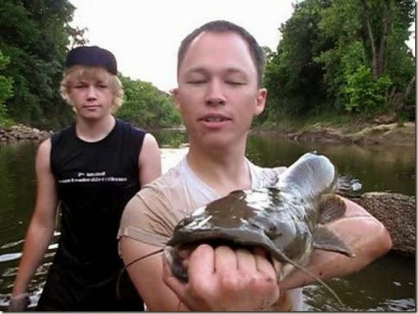 catfish-noodling-sport-1-010