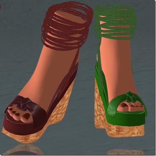 KPD A La Retro Sandals_0042