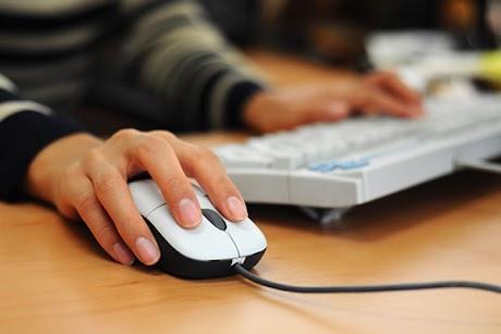 BO-Boletim-Ocorrência-Online-Internet-Como-Fazer.jpg