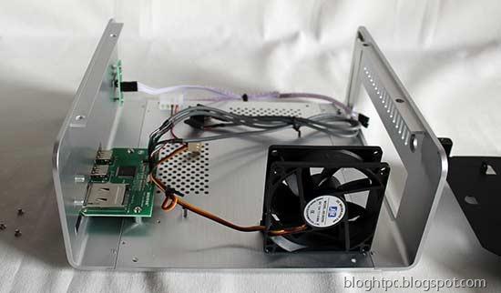 Streacom-F7C-bloghtpc-IMG_0097-