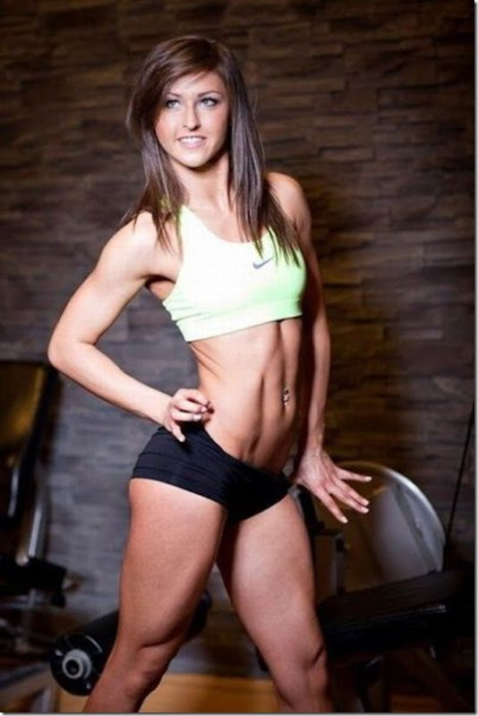 fitness-six-pack-17