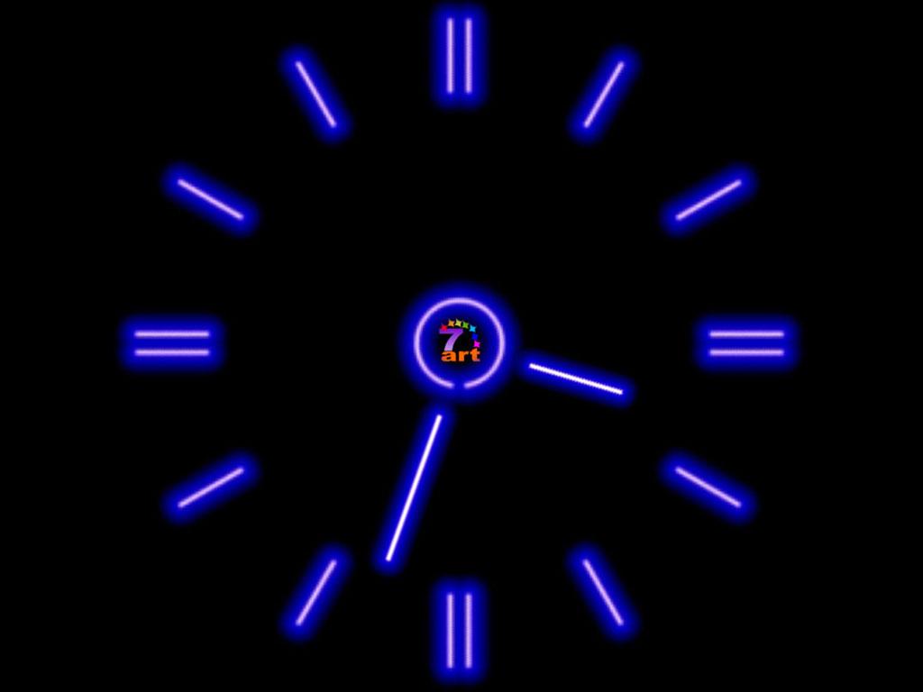 заставка часы на телефон 240х320 № 57855 без смс