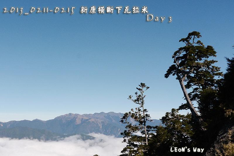 blog_0249