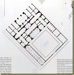 Sardis Gymnasium Explanation