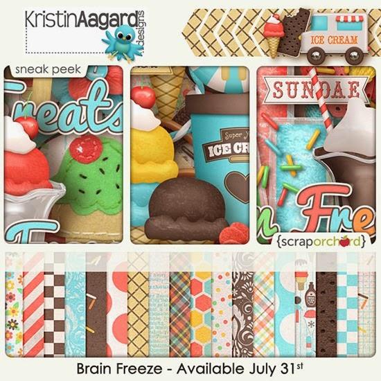 _KAagard_BrainFreeze_Sneak