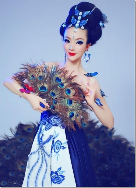 real-life-chinese-doll-20