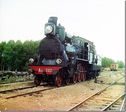 67585920_trains15