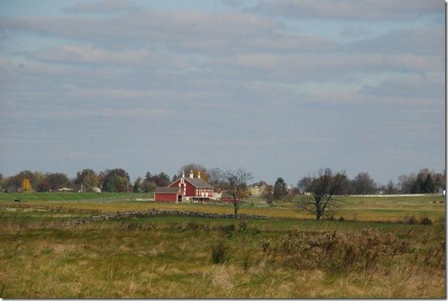 11-05-12 A Gettysburg NMP 049