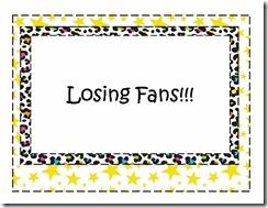 Losing Fans (550x425)