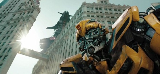 transformers3b