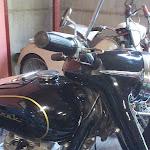 Borowno_muzeum_motocykli_08.jpg
