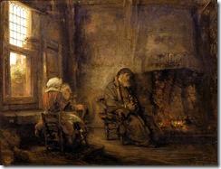 Paises_Bajos_Tobias_y_Ana_esperan_el_regreso_de_su_hijo_(Tobias_10_1_-_7_(1659)