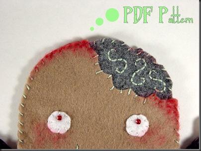 ZombieHandPuppet-Listing1