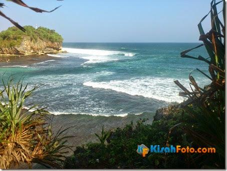 Tebing pantai watu kodok Drini_03