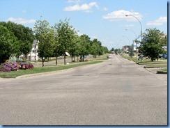 2142 Manitoba TC-1A East Brandon