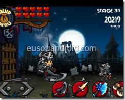 SC20110729-000546