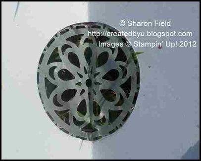 5.waxpaper_doily_die_cut_sharon_field_Createdbyu_Blogspot