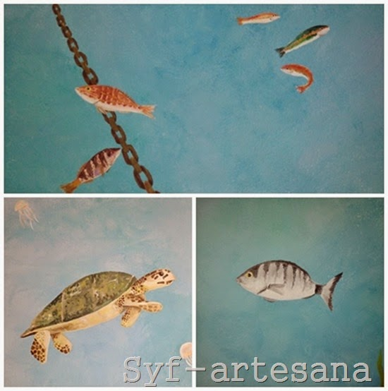 syf-artesana 09