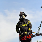 News_120712_DuplexFire_SouthSac