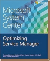 7206_System-Center-Optimizing-Service-Manager_thumb_1B48AF02