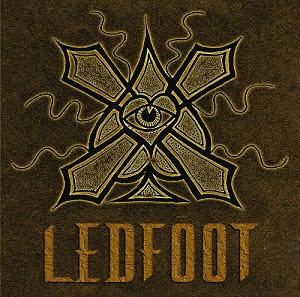 ledfoot-gothic-blues-volume-one.jpg