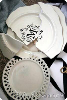 broken plates 1