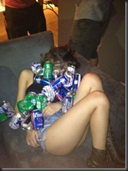 hilarious_drunk_and_wasted_people_part_5_640_26