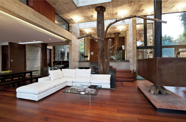 corallo house by paz arquitectura 5