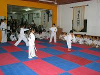 Examen Mayo 2009 - 005.jpg