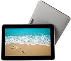 Lava-E-Tab-XTRON-Plus-Tablet