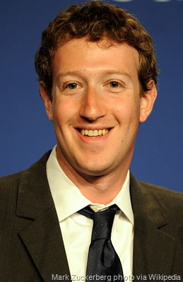 Mark_Zuckerberg_at_the_37th_G8_Summit